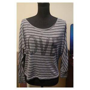 BLUSH! Love Shirt ♥️